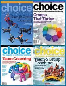 Team-and-Group-Coaching