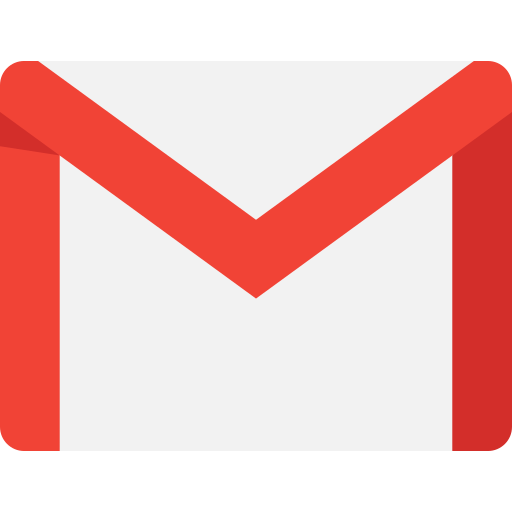 Coaching Tools ~ Google Mail (GMail)